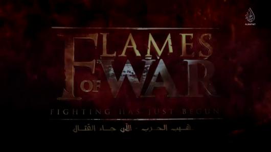 is-flames-of-war